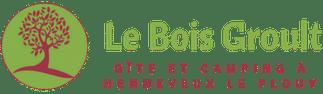 Le Bois Groult Logo